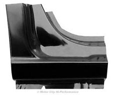1997-2005 BUICK REGAL PASSENGER SIDE DOG LEG