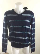 Vêtements Pulls Tommy Hilfiger pour homme taille XL