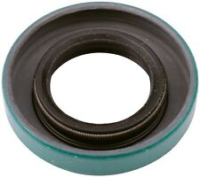 Power Steering Pump Shaft Seal-GAS CR 7475