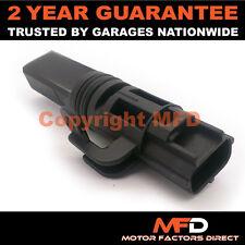 Ford Focus Mk1 1.6 Benzin (1998-2003) VSS Getriebe Geschwindigkeit Tachosensor