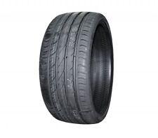 COMFORSER CF700 225/30R20 85W 225 30 20 Tyre