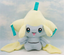 "Pokemon Jirachi 8"" Toy Soft Plush Stuffed Doll Toy Gift"