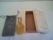 Vintage Mary Kay CALAIS Classic Perfume 0.25FL.OZ Women's Perfume Fragrance Rare