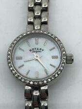 Rotary Women's Watch LB00017/BRS/07