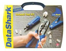 DATASHARK Network Tool Kit PA70007