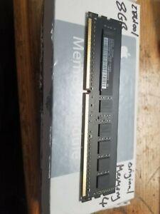 Elpida 8gb 2RX8 PC3-14900E-13-12-E3