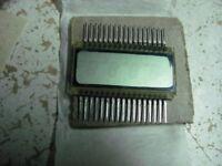 Jupiter SIM-05 ein Pripyat Dosimeter//Radiometer//Geigerzähler//Strahlungsdetektor