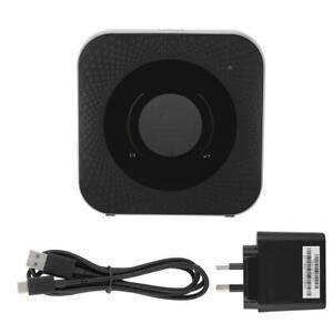 For Netgear Nighthawk Unlocked WiFi Router 1Gbps Modem Hotspot M1 MR1100 CAT16