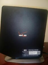 Verizon FIOS G1100 - Quantum Gateway Wi-fi Ac1750 Router
