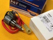 Speed sensor for Ford ED EF FALCON 4.0L 5.0L Genuine 2 Yr Wty