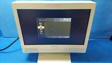 Sony Medical 15-inch Monitor LMD-1530MD