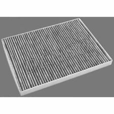 DENSO Filter, interior air DCF067K