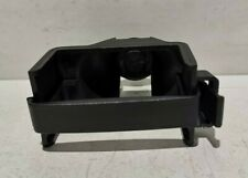 BMW 3 SERIES E46 SALOON TOURER COUPE BOOT WARNING TRIANGLE HOLDER