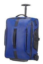 Men's Suitcases