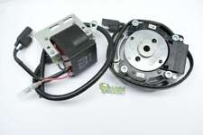 Universal Zündung / RennZündung für Motoren bis 125 ccm 1 Zylinder Go Kart