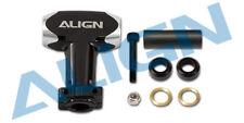 Align Trex 600EFL PRO Metal Main Rotor Housing H60H005XX