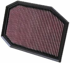 K&N Hi-Flow Performance Air Filter 33-2970 FOR BMW 5 Series 528 i (F10,F18)
