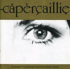 Capercaillie - Capercaillie [New CD]