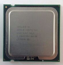 Core 2 Duo LGA 775/Socket T Processor