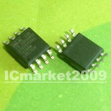 50 PCS MX25L1605AM2C-12G WSOP-8 MX25L1605 25L1605AM2C-12G CMOS SERIAL FLASH