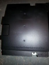 Original PS3 Power Supply APS-240/EADP-260BB 4-PIN--for PS3 fat 40 GB & 80 GB!