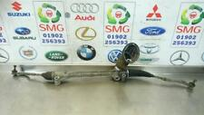 TOYOTA AURIS MK2 E180 2012- 1.6 POWER STEERING RACK MORE PARTS IN STOCK