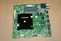 LCD TV MAIN BOARD RSAG7.820.8698/ROH FOR Hisense H65U7BUK
