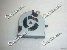 Asus G751J G751JY KSB0612HBA03 13NB06F1P11011 DC12V 0.40A Cooling Fan 4Pin