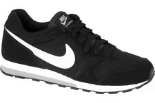 Nike 807316001 MD Runner 2 (gs) Boccasport 40