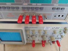 25 BNC Female Cap Plugs Caplugs Red Easy EZ Pull New Protection Caps Dust Cover