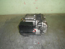 bmw   r1100rt    abs  pump (1997)