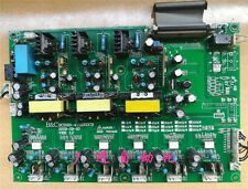 1Pcs Bessie frequency converter Bc3000-4T0185Dcb 18.5Kw drive board