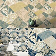 Rasch Portfolio Menagerie Wild Life Wallpaper 2 Colours