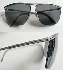 Safilo Team 7500 occhiali da sole vintage lunettes sunglasses anni '80 NOS