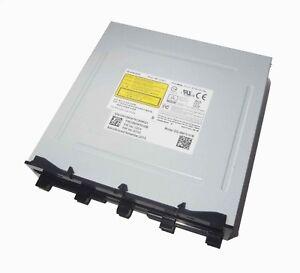 Xbox One Replacement Blu Ray Liteon DVD Disc Drive DG-6M1S-01B UK