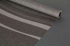 Fiamma F65S, 320cm canopy, roller & ends (grey)
