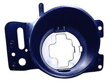 Fog Light Bracket Left Maxzone 330-1701L-UD fits 05-06 Ford F-150