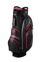 Big Max Dri Lite Active 14 way Deluxe Golf Cart Bag