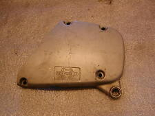 SUZUKI GS 650 KATANA Pignone Coperchio Accensione Coperchio sprocketcover SHIFT COVER