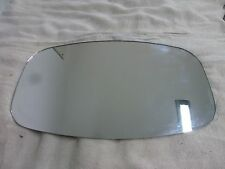 Bradex Raydyot Replacement Commercial Mirror Glass CM/500/1/C Convex 13 x 7 1/2