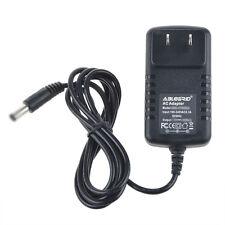 Generic AC Adapter For Roland Edirol Cakewalk UA-101 UA-1010 Recording Power PSU