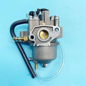 Carb For Honda Carburetor Assembly GX100 OEM 16100-Z0D-V23 BF33D C