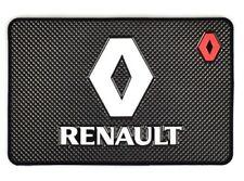 Antiscivolo Cruscotto Tappetino Tuning Renault  Clio Kadjar Captur Megane Twingo