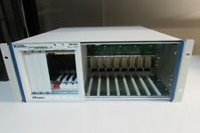 National Instruments NI PXI-1011 Chassis