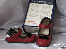 276eaffa64fb4 Baby-Schuhe im Ballerinas-Stil aus Leder günstig kaufen | eBay