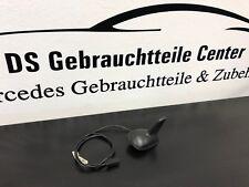 Orig. Mercedes C-Klasse W204 GPS Antenne Dachantenne Antenne A2048206375