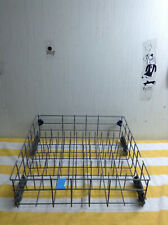 W10311986 Whirlpool Dishwasher Lower Rack free shipping
