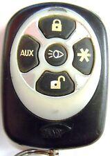 DEI keyless entry EZSDEI26171 car starter start aftermarket remote responder fob