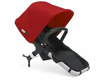 Bugaboo Runner Seat, Red $390USD