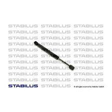2 St. STABILUS 1877BR Gasfeder, Koffer-/Laderaum //  LIFT-O-MAT®   BMW